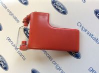 Ford Fiesta MK3/XR/RS New Genuine Ford bonnet pull